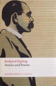 kiplingstories
