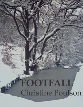poulsonfootfall