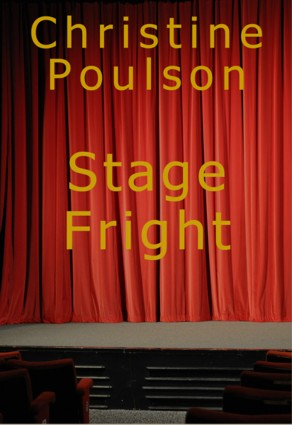 poulsonstage