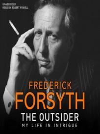forsythoutsider