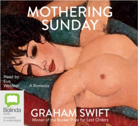 swiftmothering