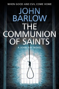 barlowcommunion