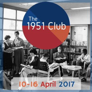 1951Club