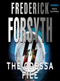 forsythodessa