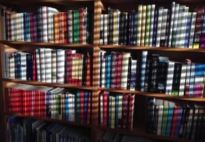 BooksMay14
